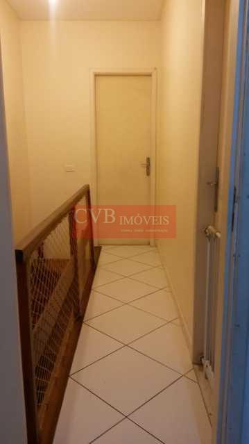 20161103_190359[1] - Casa em Condomínio 3 quartos à venda Pechincha, Rio de Janeiro - R$ 640.000 - 035362 - 8