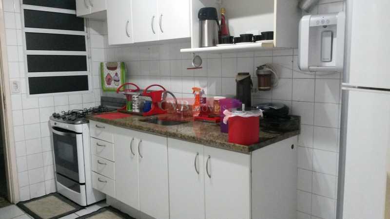 20161103_191920[1] - Casa em Condomínio 3 quartos à venda Pechincha, Rio de Janeiro - R$ 640.000 - 035362 - 22