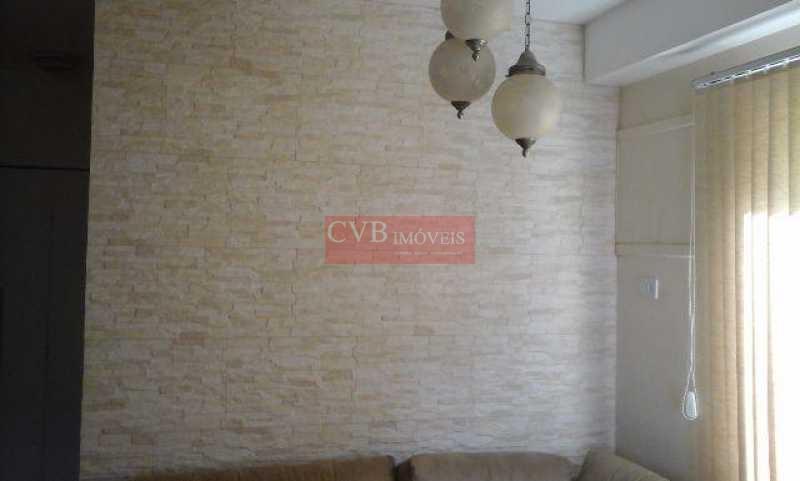 741630085128813[1] - Casa em Condomínio 3 quartos à venda Pechincha, Rio de Janeiro - R$ 640.000 - 035362 - 31