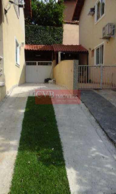 748630088112180[1] - Casa em Condomínio 3 quartos à venda Pechincha, Rio de Janeiro - R$ 640.000 - 035362 - 29