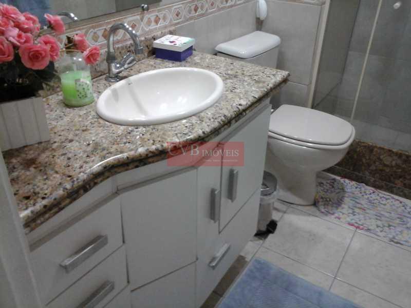 20170220_102013 - Apartamento Freguesia (Jacarepaguá),Rio de Janeiro,RJ À Venda,3 Quartos,100m² - 030316 - 14