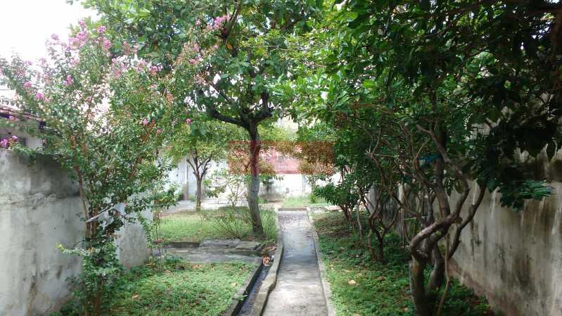 IMG_20170314_114000949 - Casa Comercial 380m² à venda Anil, Rio de Janeiro - R$ 850.000 - 094005 - 10
