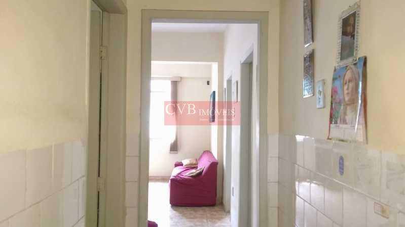IMG_20170314_114303951 - Casa Comercial 380m² à venda Anil, Rio de Janeiro - R$ 850.000 - 094005 - 13