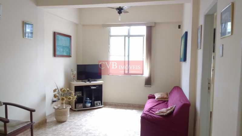 IMG_20170314_114315958 - Casa Comercial 380m² à venda Anil, Rio de Janeiro - R$ 850.000 - 094005 - 15