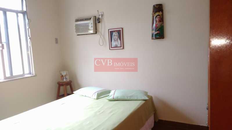 IMG_20170314_114335847 - Casa Comercial 380m² à venda Anil, Rio de Janeiro - R$ 850.000 - 094005 - 17