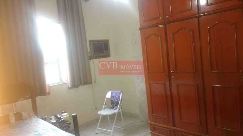 IMG_20170318_104307556 - Casa à venda Taquara, Rio de Janeiro - R$ 695.000 - 035366 - 7
