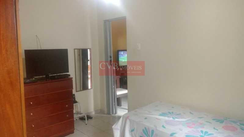 IMG_20170318_104319886 - Casa à venda Taquara, Rio de Janeiro - R$ 695.000 - 035366 - 6