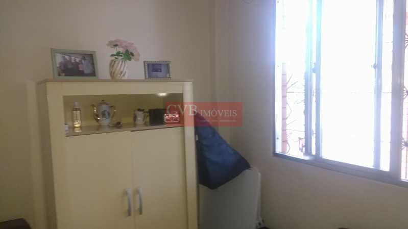 IMG_20170318_104339647 - Casa à venda Taquara, Rio de Janeiro - R$ 695.000 - 035366 - 9