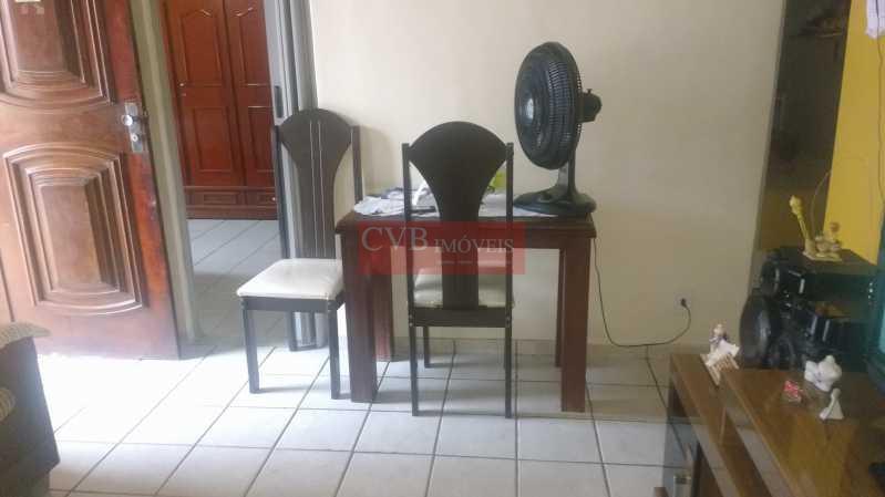 IMG_20170318_104557914 - Casa à venda Taquara, Rio de Janeiro - R$ 695.000 - 035366 - 18