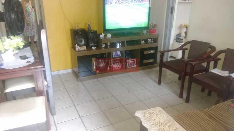 IMG_20170318_104615298 - Casa à venda Taquara, Rio de Janeiro - R$ 695.000 - 035366 - 13