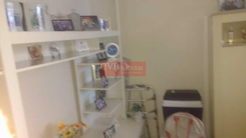 IMG_20170318_104346478 - Casa Comercial 85m² à venda Taquara, Rio de Janeiro - R$ 850.000 - 094006 - 8