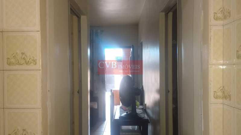 IMG_20170318_104449418 - Casa Comercial 85m² à venda Taquara, Rio de Janeiro - R$ 850.000 - 094006 - 11