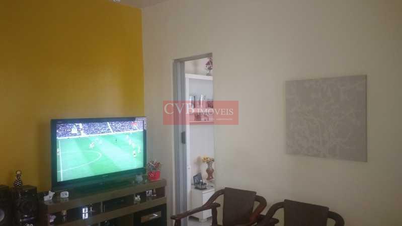 IMG_20170318_104542170 - Casa Comercial 85m² à venda Taquara, Rio de Janeiro - R$ 850.000 - 094006 - 13