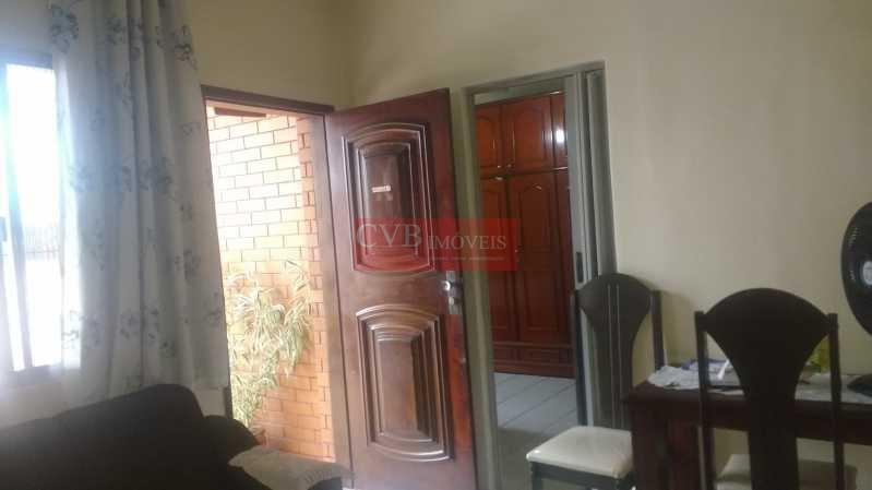 IMG_20170318_104554482 - Casa Comercial 85m² à venda Taquara, Rio de Janeiro - R$ 850.000 - 094006 - 15