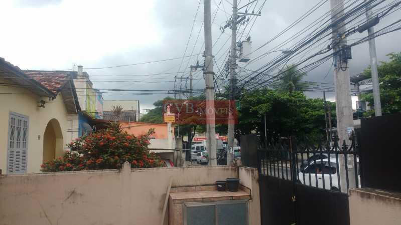 IMG_20170318_104625671 - Casa Comercial 85m² à venda Taquara, Rio de Janeiro - R$ 850.000 - 094006 - 19