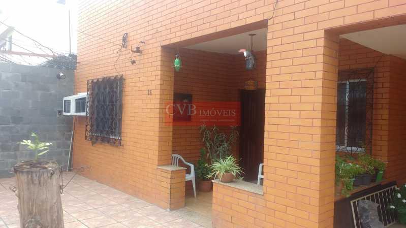 IMG_20170318_104646419 - Casa Comercial 85m² à venda Taquara, Rio de Janeiro - R$ 850.000 - 094006 - 21