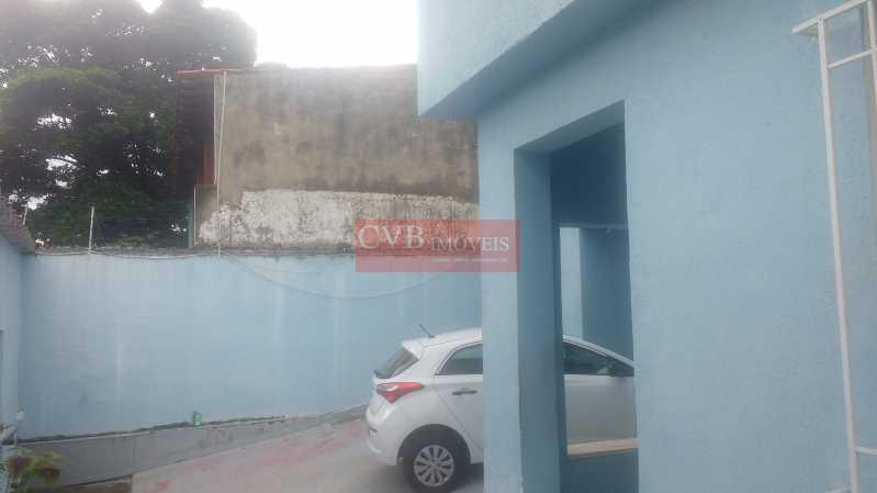 IMG_20170331_111421086 - Casa Comercial 165m² à venda Pechincha, Rio de Janeiro - R$ 530.000 - 094007 - 14