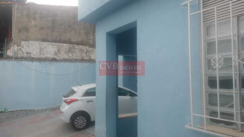 IMG_20170331_111423583 - Casa Comercial 165m² à venda Pechincha, Rio de Janeiro - R$ 530.000 - 094007 - 15