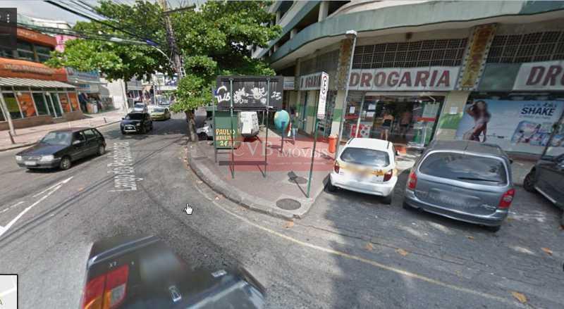 ScreenHunter_13 Apr. 01 10.13 - Casa Comercial 165m² à venda Pechincha, Rio de Janeiro - R$ 530.000 - 094007 - 3