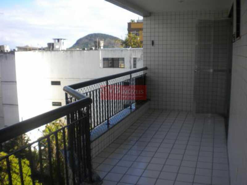 1610dbacebe24d14a12f_g - Cobertura À VENDA, Freguesia (Jacarepaguá), Rio de Janeiro, RJ - 082031 - 1