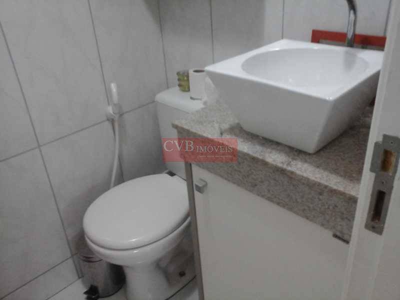 20170522_145954 - Apartamento 2 quartos à venda Pechincha, Rio de Janeiro - R$ 310.000 - 020490 - 8