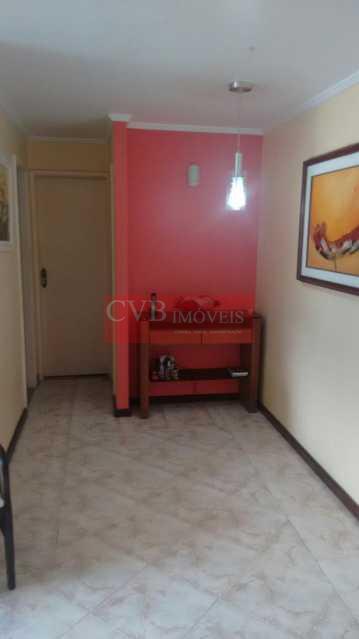 IMG-20170524-WA0001 - Apartamento Freguesia (Jacarepaguá), Rio de Janeiro, RJ À Venda, 2 Quartos, 55m² - 020491 - 15