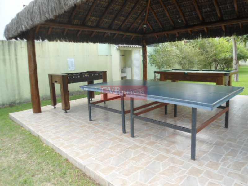DSC01859 - Casa em Condominio Condomínio Goldem Dreams, Taquara,Rio de Janeiro,RJ À Venda,3 Quartos,120m² - 035374 - 25