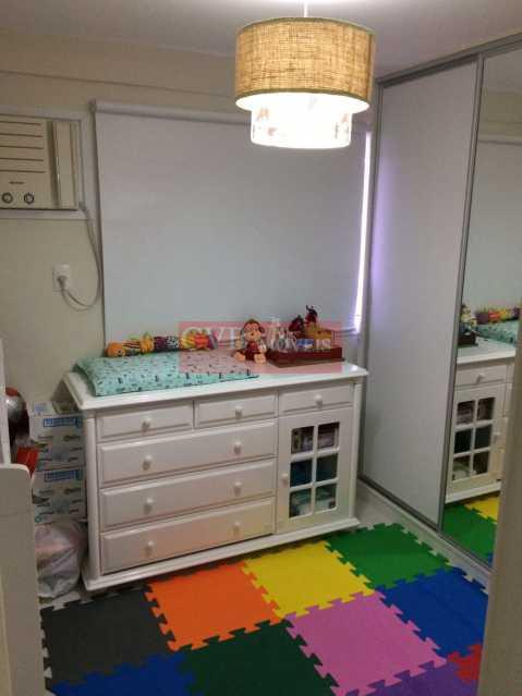030326 050 - Apartamento 3 quartos à venda Pechincha, Rio de Janeiro - R$ 410.000 - 030326 - 15