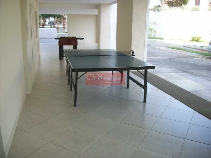 030326a 001 - Apartamento 3 quartos à venda Pechincha, Rio de Janeiro - R$ 410.000 - 030326 - 23