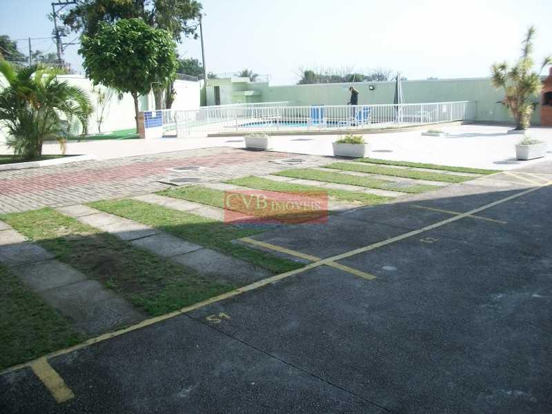 030326a 002 - Apartamento 3 quartos à venda Pechincha, Rio de Janeiro - R$ 410.000 - 030326 - 24