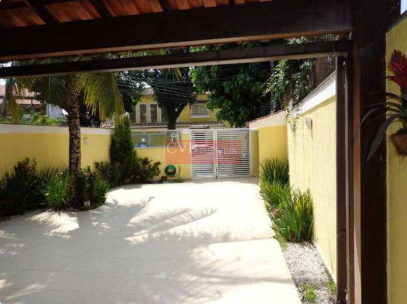 ScreenHunter_87 Sep. 13 11.28 - Casa em Condomínio 4 quartos à venda Anil, Rio de Janeiro - R$ 1.295.000 - 045217 - 1