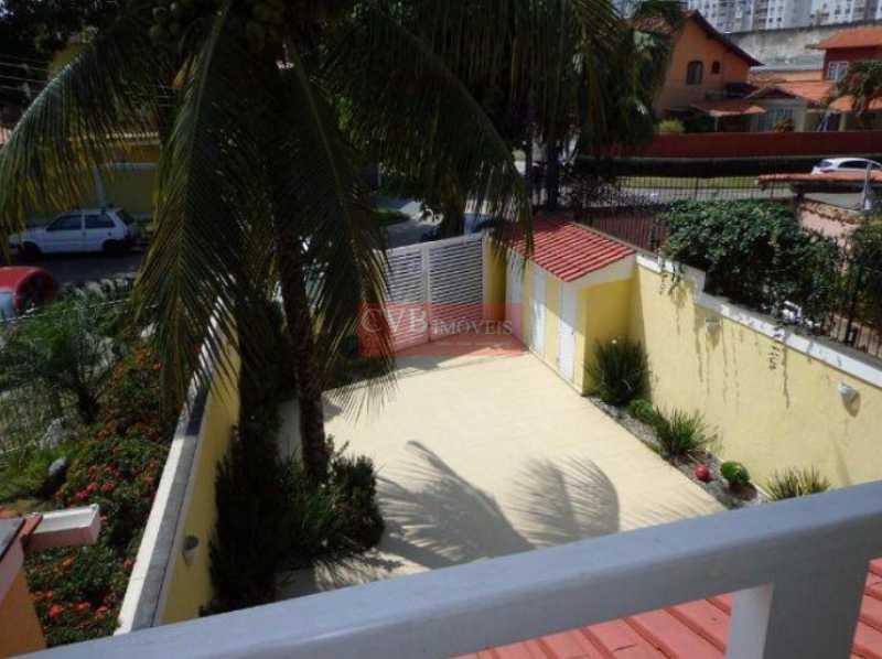 ScreenHunter_88 Sep. 13 11.28 - Casa em Condomínio 4 quartos à venda Anil, Rio de Janeiro - R$ 1.295.000 - 045217 - 3