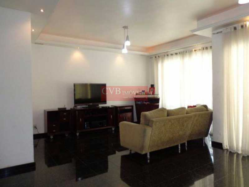 ScreenHunter_90 Sep. 13 11.28 - Casa em Condomínio 4 quartos à venda Anil, Rio de Janeiro - R$ 1.295.000 - 045217 - 10