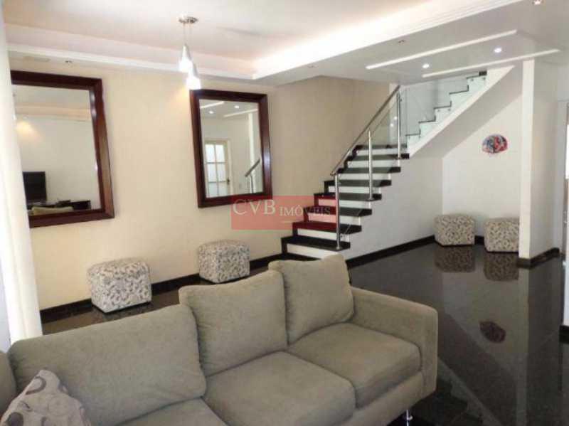 ScreenHunter_91 Sep. 13 11.28 - Casa em Condomínio 4 quartos à venda Anil, Rio de Janeiro - R$ 1.295.000 - 045217 - 11
