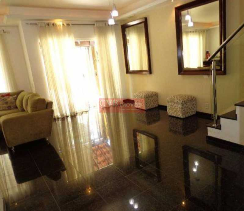 ScreenHunter_92 Sep. 13 11.29 - Casa em Condomínio 4 quartos à venda Anil, Rio de Janeiro - R$ 1.295.000 - 045217 - 12