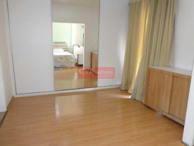 ScreenHunter_94 Sep. 13 11.29 - Casa em Condomínio 4 quartos à venda Anil, Rio de Janeiro - R$ 1.295.000 - 045217 - 14