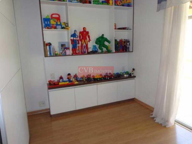 ScreenHunter_95 Sep. 13 11.29 - Casa em Condomínio 4 quartos à venda Anil, Rio de Janeiro - R$ 1.295.000 - 045217 - 15