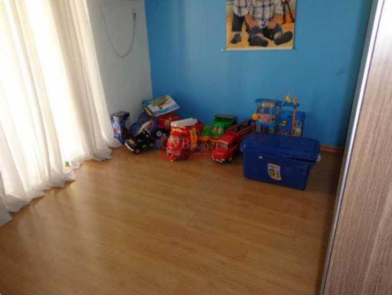 ScreenHunter_96 Sep. 13 11.29 - Casa em Condomínio 4 quartos à venda Anil, Rio de Janeiro - R$ 1.295.000 - 045217 - 16