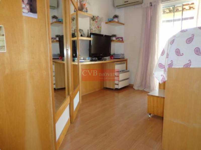 ScreenHunter_97 Sep. 13 11.30 - Casa em Condomínio 4 quartos à venda Anil, Rio de Janeiro - R$ 1.295.000 - 045217 - 17