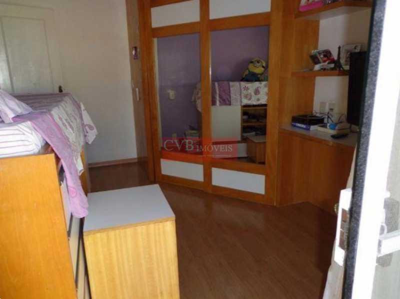 ScreenHunter_98 Sep. 13 11.30 - Casa em Condomínio 4 quartos à venda Anil, Rio de Janeiro - R$ 1.295.000 - 045217 - 18