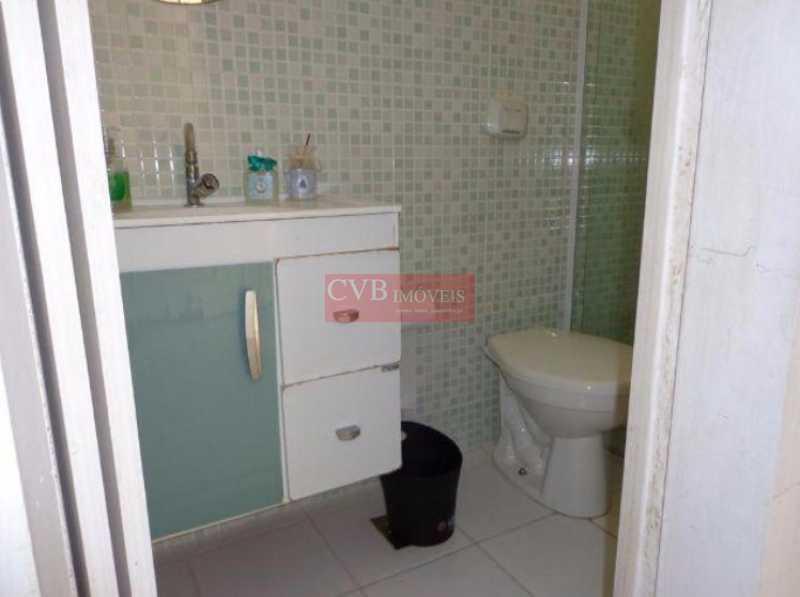 ScreenHunter_100 Sep. 13 11.30 - Casa em Condomínio 4 quartos à venda Anil, Rio de Janeiro - R$ 1.295.000 - 045217 - 20