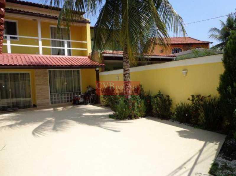 ScreenHunter_122 Oct. 18 15.21 - Casa em Condomínio 4 quartos à venda Anil, Rio de Janeiro - R$ 1.295.000 - 045217 - 4
