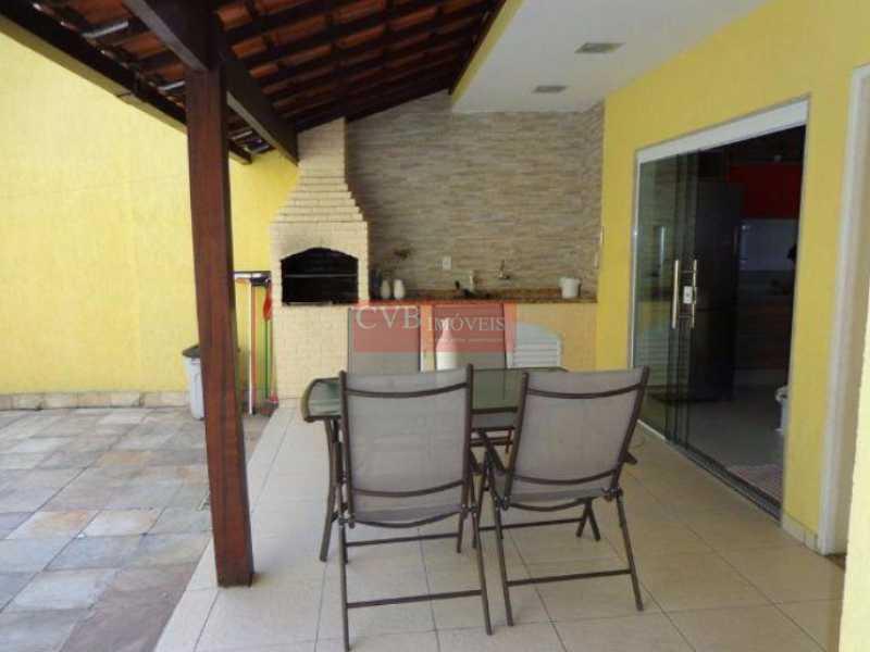 ScreenHunter_123 Oct. 18 15.21 - Casa em Condomínio 4 quartos à venda Anil, Rio de Janeiro - R$ 1.295.000 - 045217 - 7