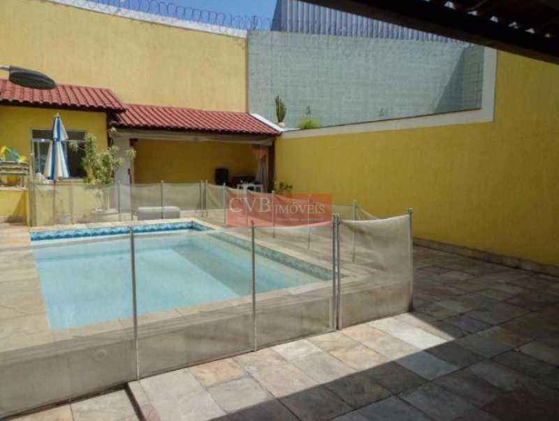 ScreenHunter_124 Oct. 18 15.22 - Casa em Condomínio 4 quartos à venda Anil, Rio de Janeiro - R$ 1.295.000 - 045217 - 21