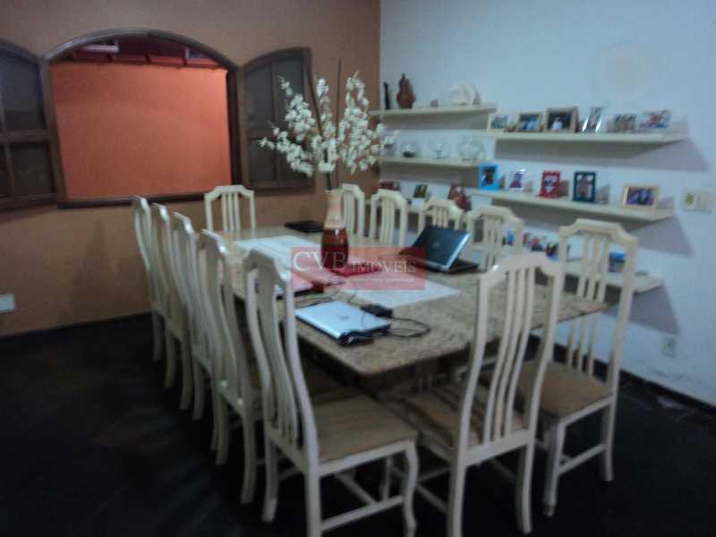 SALA 22 - Casa 4 quartos à venda Pechincha, Rio de Janeiro - R$ 790.000 - 045221 - 16