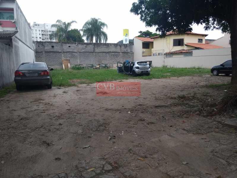 IMG_20180226_124730300 - Terreno Bifamiliar à venda Anil, Rio de Janeiro - R$ 495.000 - 070037 - 5