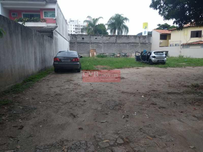 IMG_20180226_124734263 - Terreno Bifamiliar à venda Anil, Rio de Janeiro - R$ 495.000 - 070037 - 6