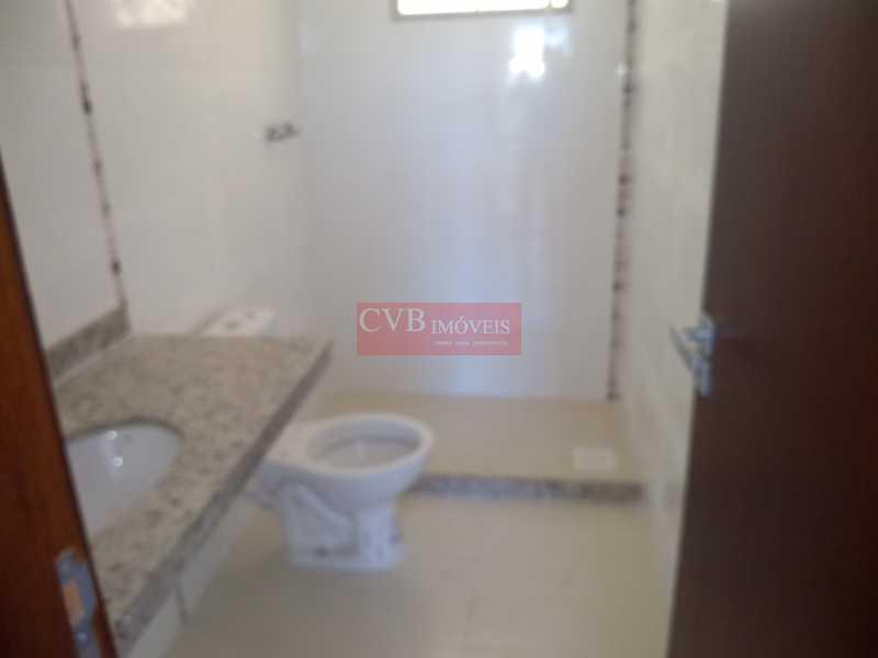 IMG_20180410_123402700 - Casa em Condomínio à venda Rua Aldo Rebello,Pechincha, Rio de Janeiro - R$ 720.000 - 035387 - 15