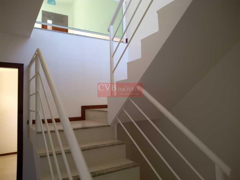 IMG_20180410_123420566 - Casa em Condomínio à venda Rua Aldo Rebello,Pechincha, Rio de Janeiro - R$ 720.000 - 035387 - 14