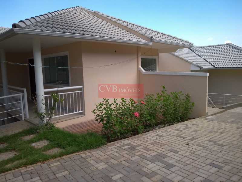 IMG_20180410_124223248 - Casa em Condomínio à venda Rua Aldo Rebello,Pechincha, Rio de Janeiro - R$ 720.000 - 035387 - 5